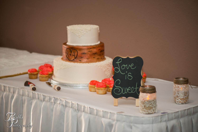 20150411_Bolla_Photography_St_Louis_wedding_photographer-20150411_Katy_and_Alex-0322.jpg