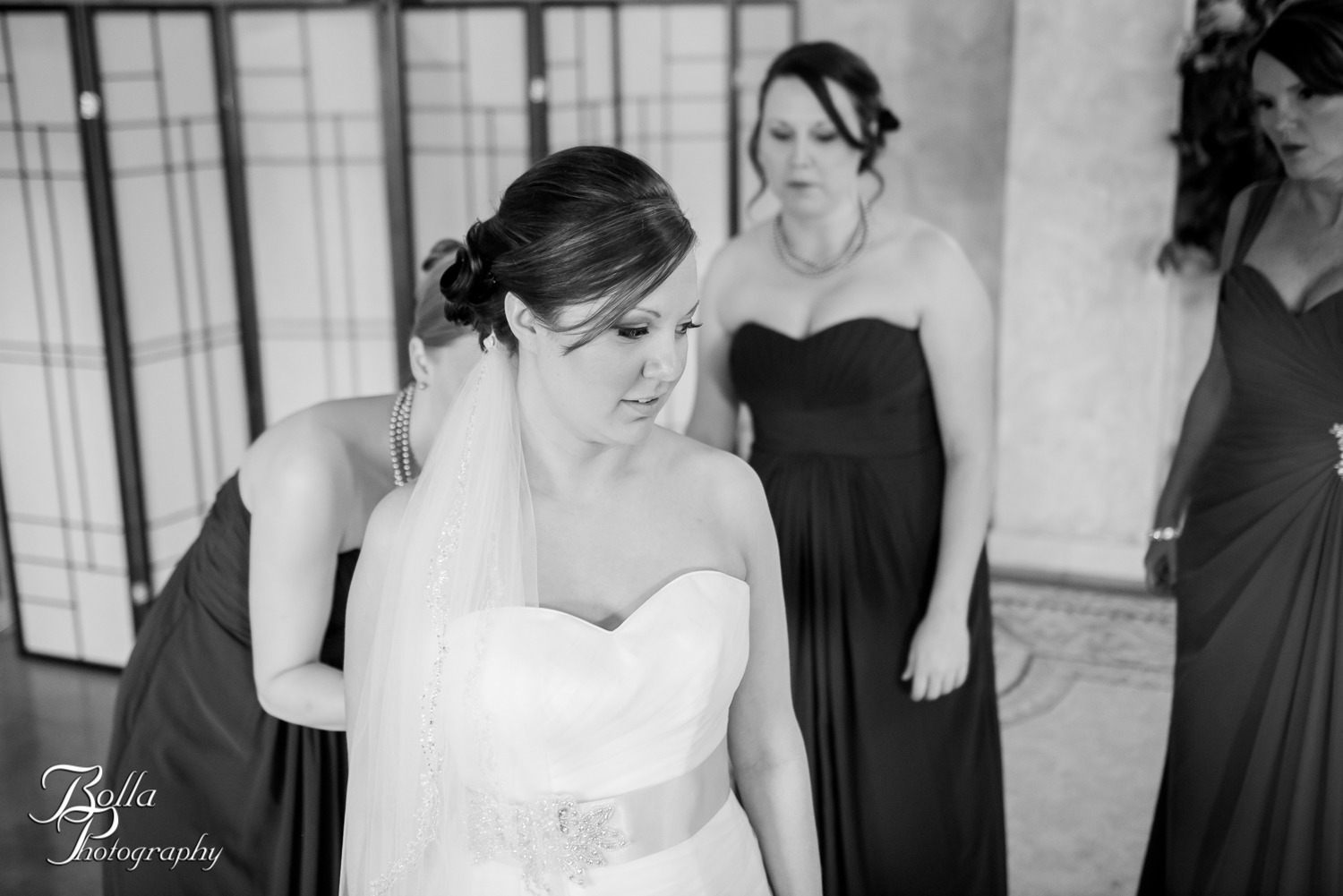 Bolla_Photography_St_Louis_wedding_photographer_Villa_Maire_Winery-0065.jpg