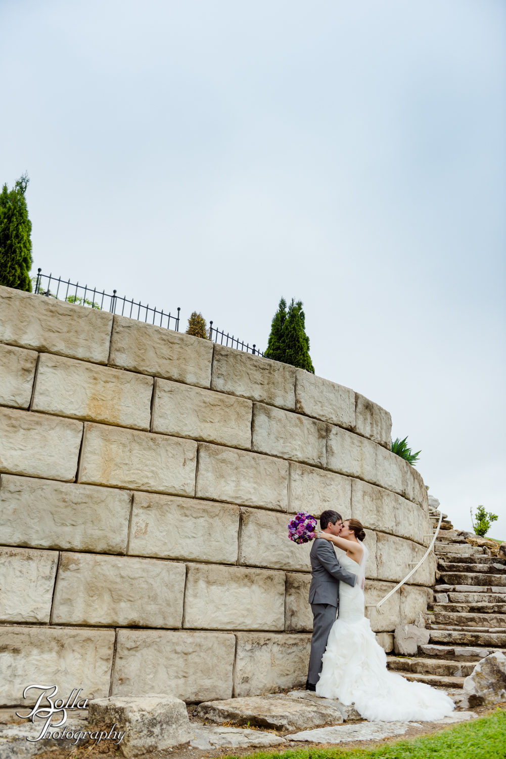 Bolla_Photography_St_Louis_wedding_photographer_Villa_Maire_Winery-0001.jpg
