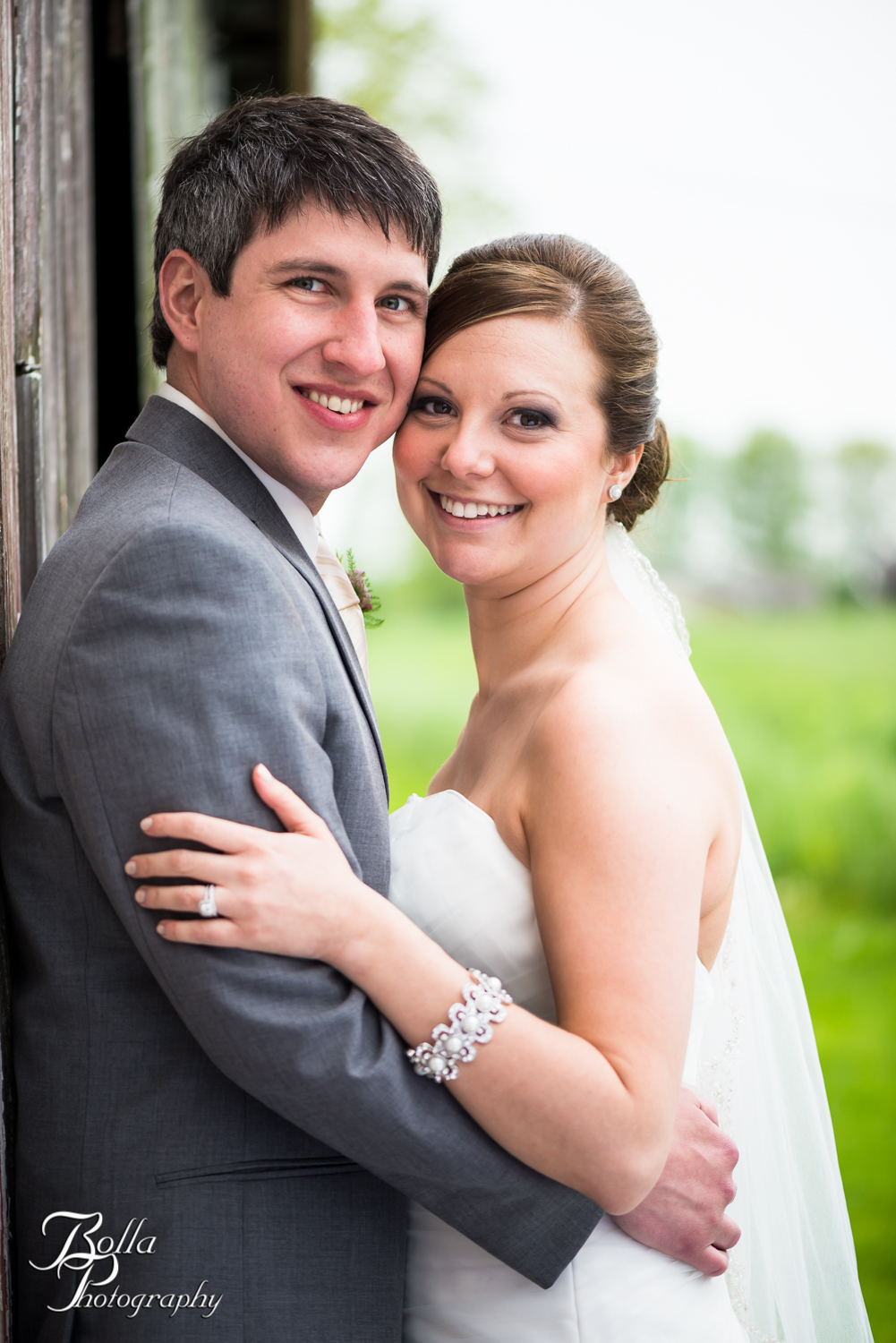 Bolla_Photography_St_Louis_wedding_photographer_Villa_Maire_Winery-0005.jpg