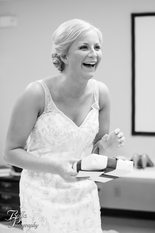 Bolla_Photography_St_Louis_wedding_photographer_Edwardsville_Highland-0075.jpg