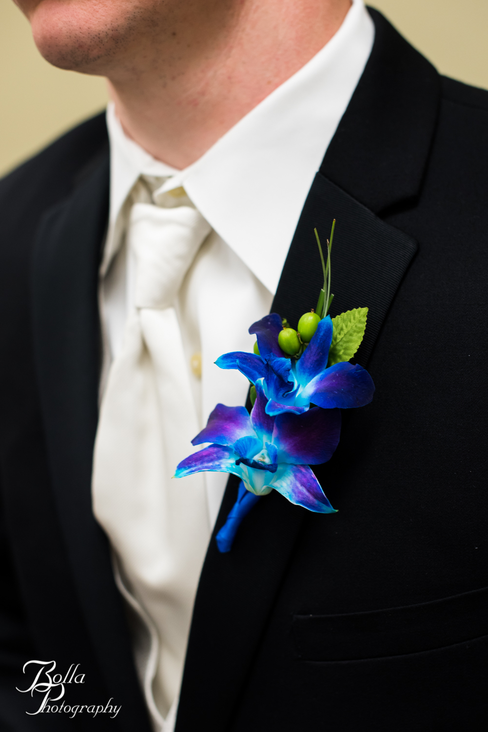 Bolla_Photography_St_Louis_wedding_photographer_Edwardsville_Highland-0067.jpg