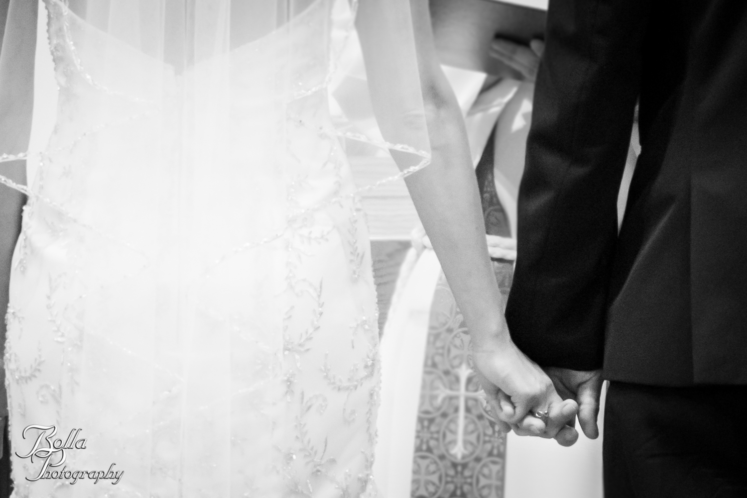 Bolla_Photography_St_Louis_wedding_photographer_Edwardsville_Highland-0186.jpg