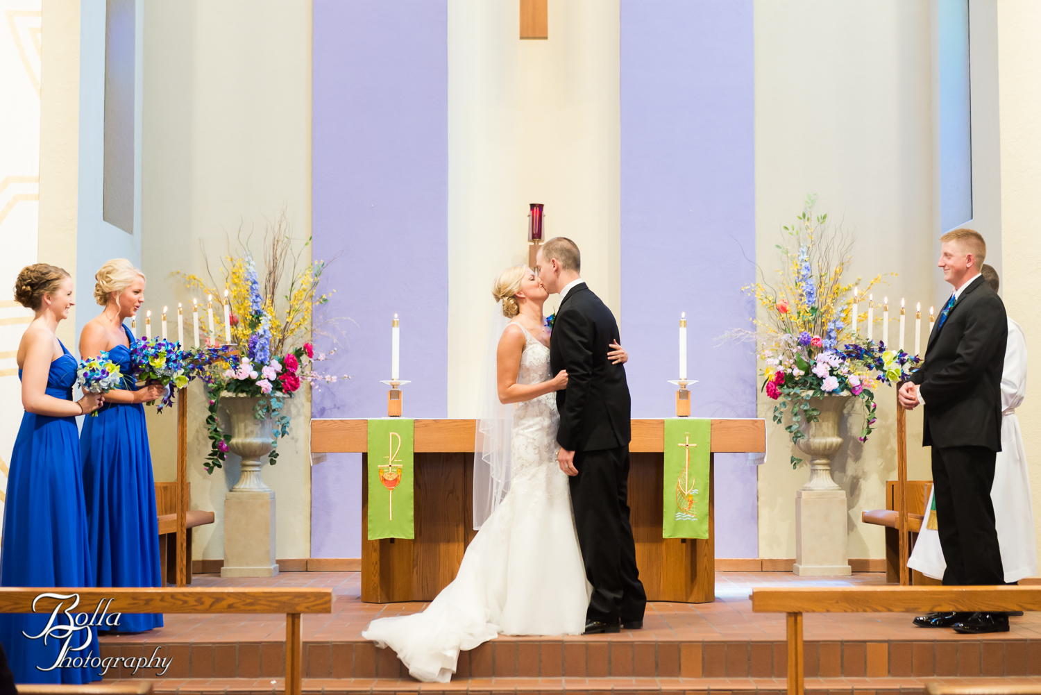 Bolla_Photography_St_Louis_wedding_photographer_Edwardsville_Highland-0188.jpg