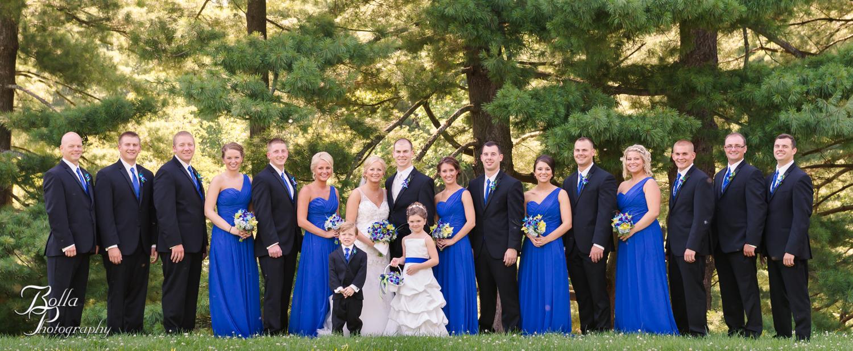 Bolla_Photography_St_Louis_wedding_photographer_Edwardsville_Highland-0005.jpg