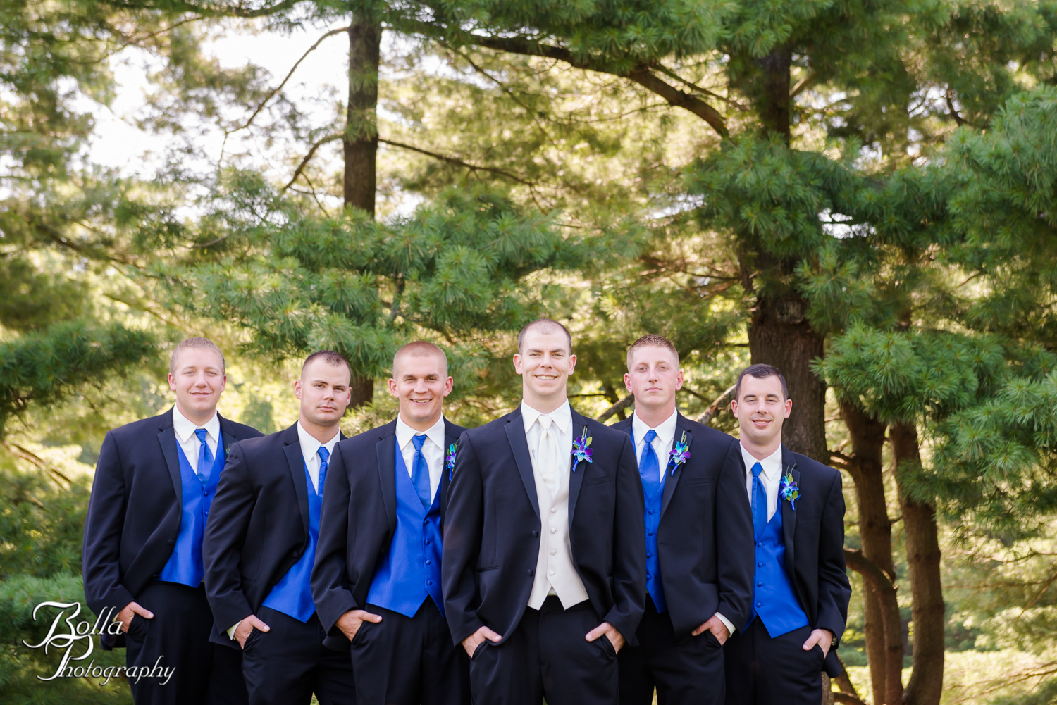 Bolla_Photography_St_Louis_wedding_photographer_Edwardsville_Highland-0337.jpg