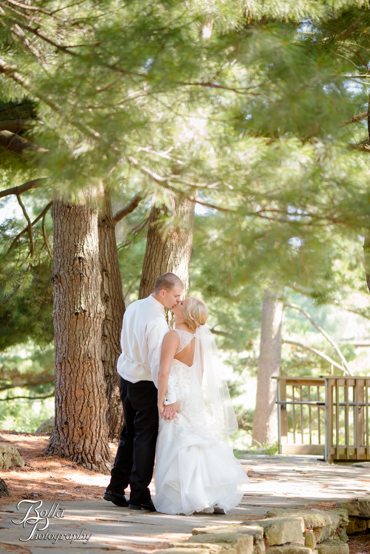 Bolla_Photography_St_Louis_wedding_photographer_Edwardsville_Highland-0366.jpg