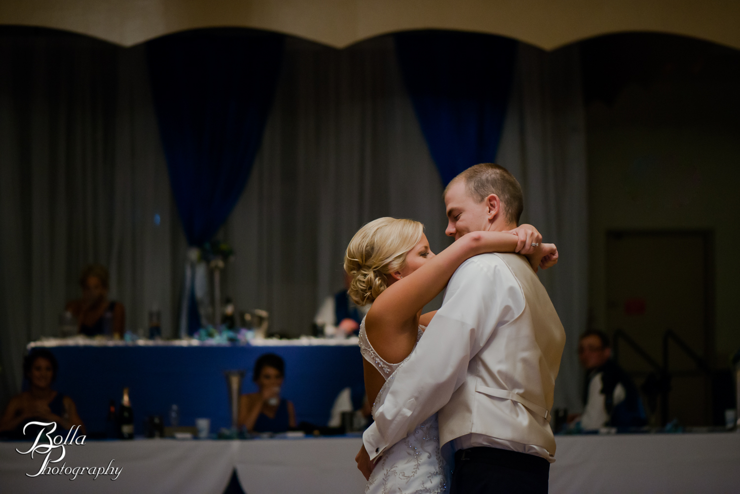 Bolla_Photography_St_Louis_wedding_photographer_Edwardsville_Highland-0425.jpg