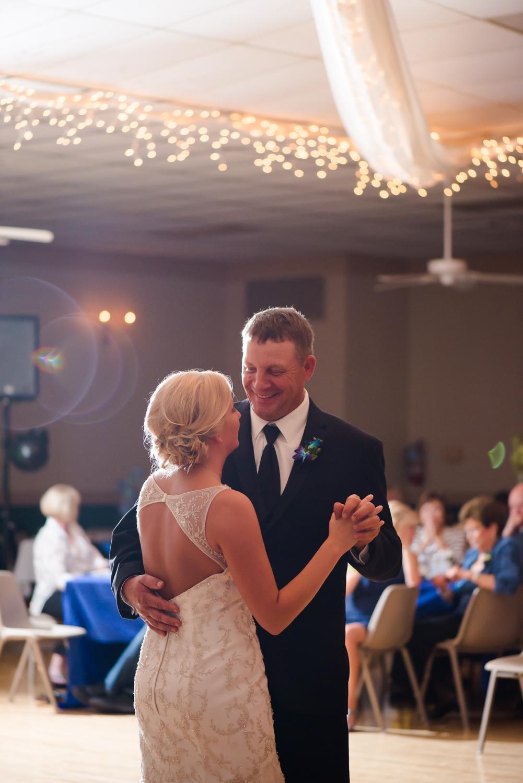 Bolla_Photography_St_Louis_wedding_photographer-0443.jpg