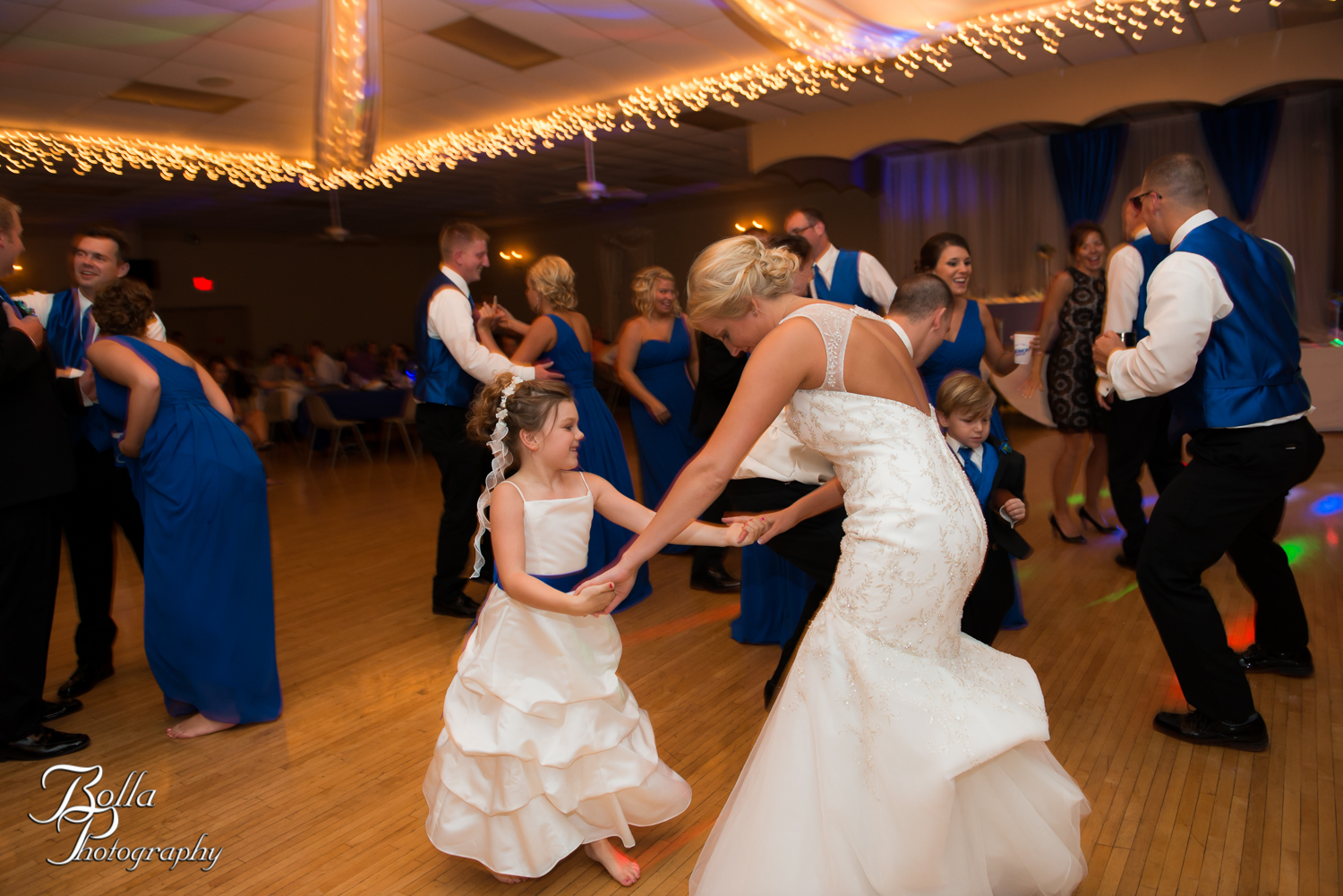 Bolla_Photography_St_Louis_wedding_photographer_Edwardsville_Highland-0460.jpg