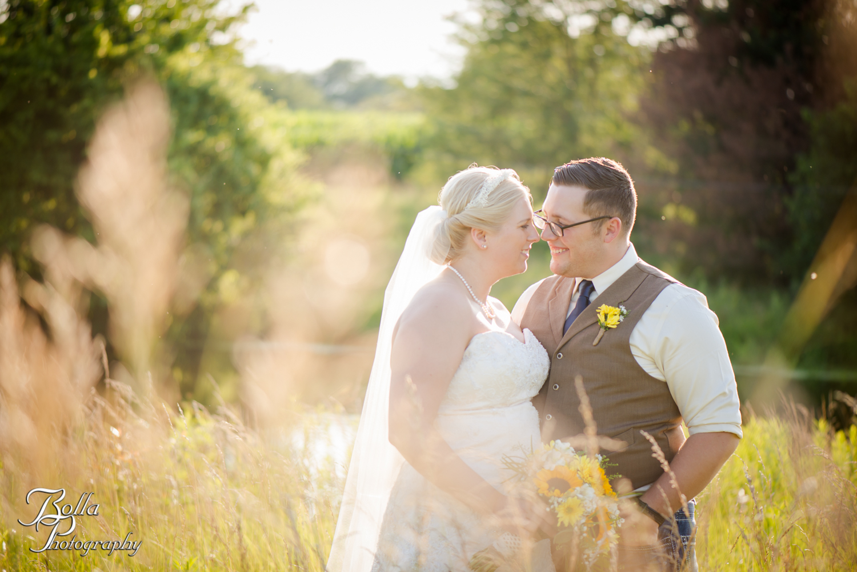 Bolla_Photography_St_Louis_wedding_photographer_Smith-2.jpg