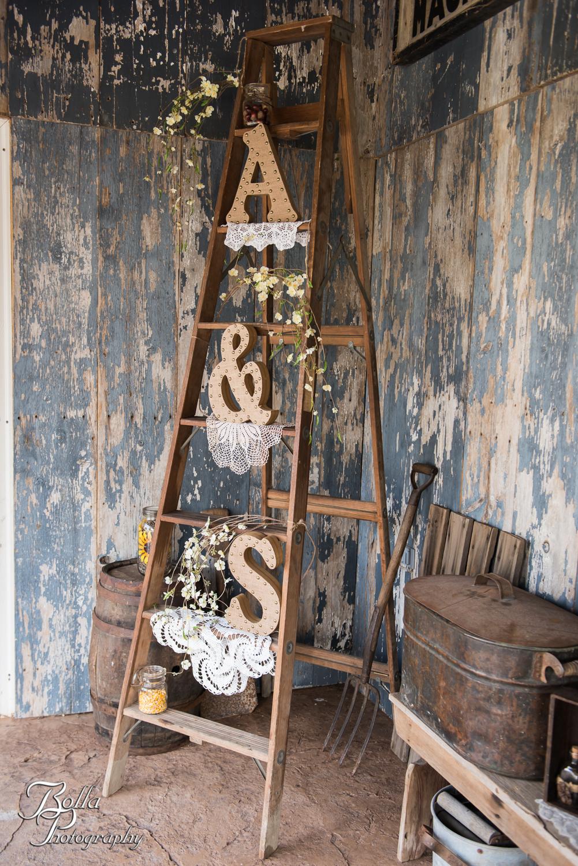 Bolla_Photography_St_Louis_wedding_photographer_Smith-10.jpg