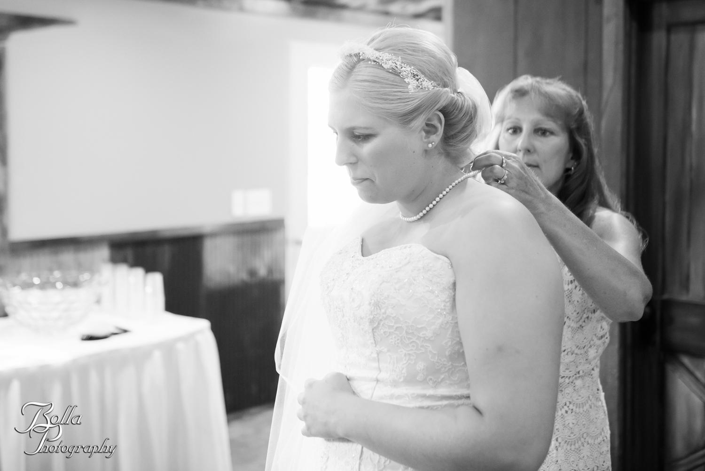 Bolla_Photography_St_Louis_wedding_photographer_Smith-20.jpg