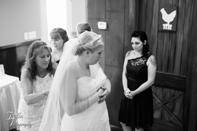 Bolla_Photography_St_Louis_wedding_photographer_Smith-19.jpg