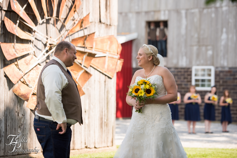Bolla_Photography_St_Louis_wedding_photographer_Smith-21.jpg