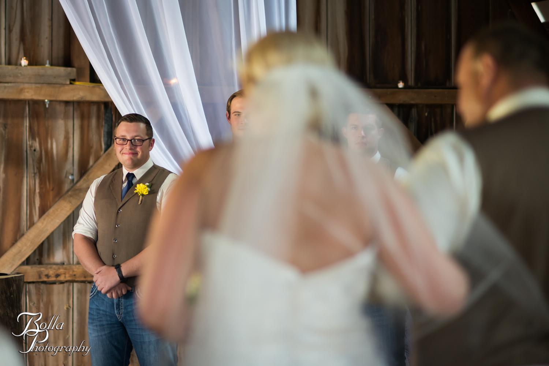 Bolla_Photography_St_Louis_wedding_photographer_Smith-32.jpg