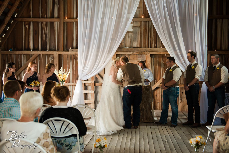 Bolla_Photography_St_Louis_wedding_photographer_Smith-33.jpg
