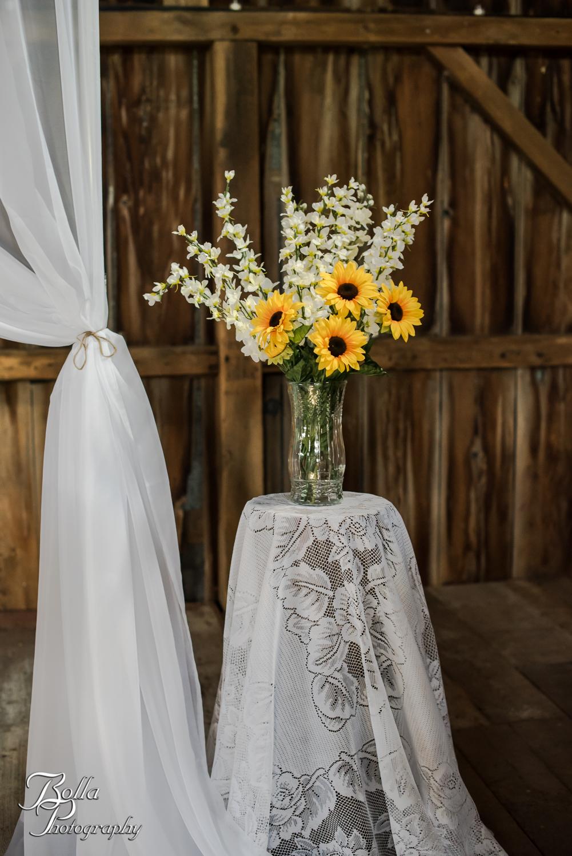 Bolla_Photography_St_Louis_wedding_photographer_Smith-29.jpg