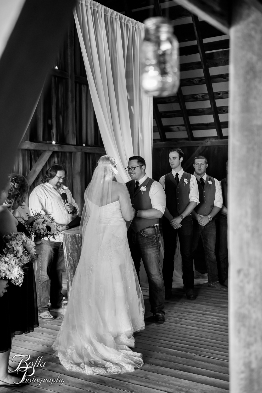 Bolla_Photography_St_Louis_wedding_photographer_Smith-34.jpg