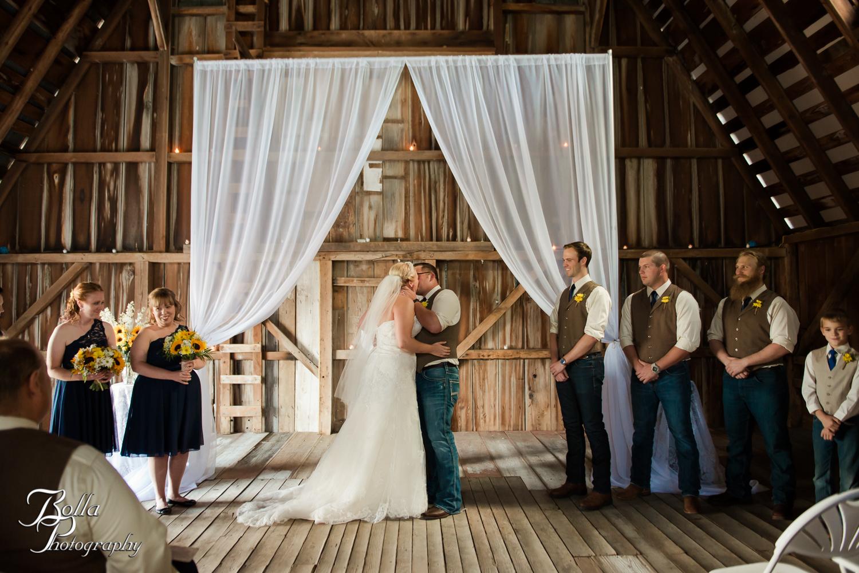 Bolla_Photography_St_Louis_wedding_photographer_Smith-39.jpg