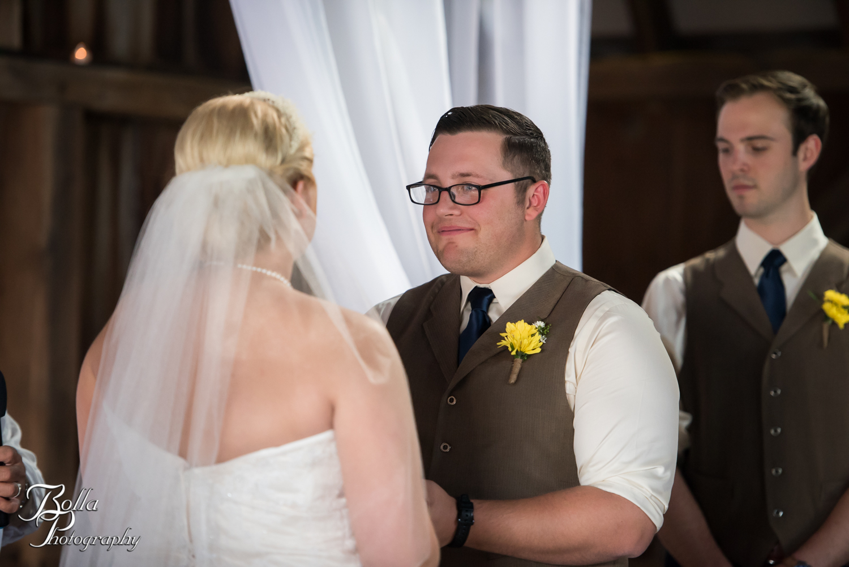 Bolla_Photography_St_Louis_wedding_photographer_Smith-36.jpg