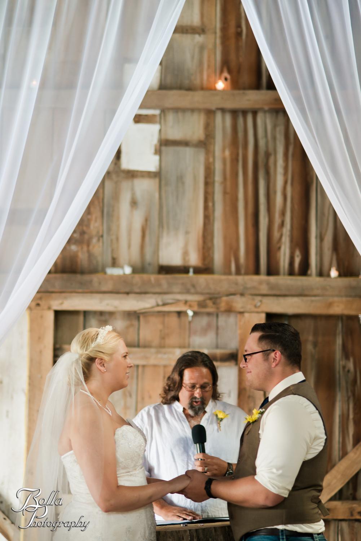 Bolla_Photography_St_Louis_wedding_photographer_Smith-37.jpg