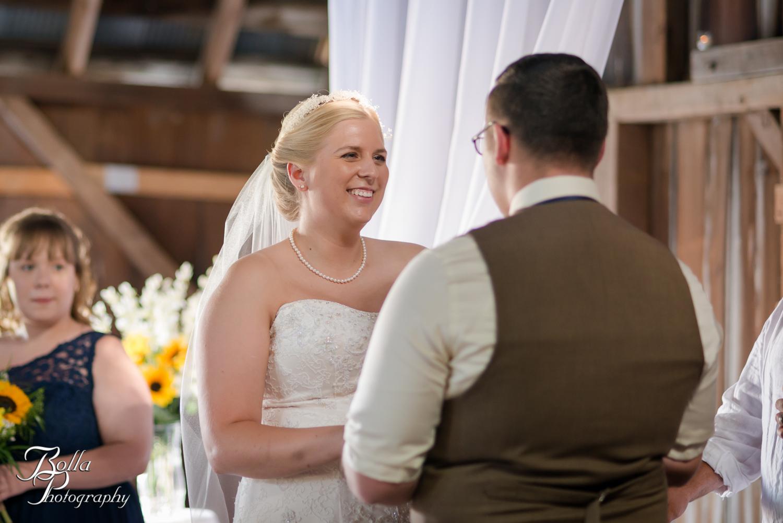 Bolla_Photography_St_Louis_wedding_photographer_Smith-38.jpg