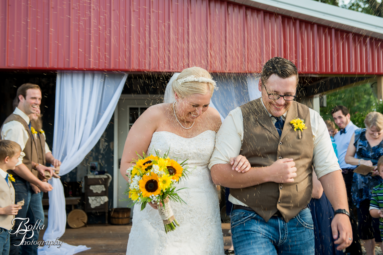 Bolla_Photography_St_Louis_wedding_photographer_Smith-40.jpg
