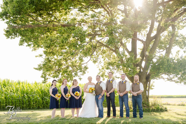 Bolla_Photography_St_Louis_wedding_photographer_Smith-46.jpg