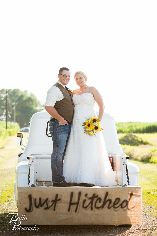 Bolla_Photography_St_Louis_wedding_photographer_Smith-48.jpg