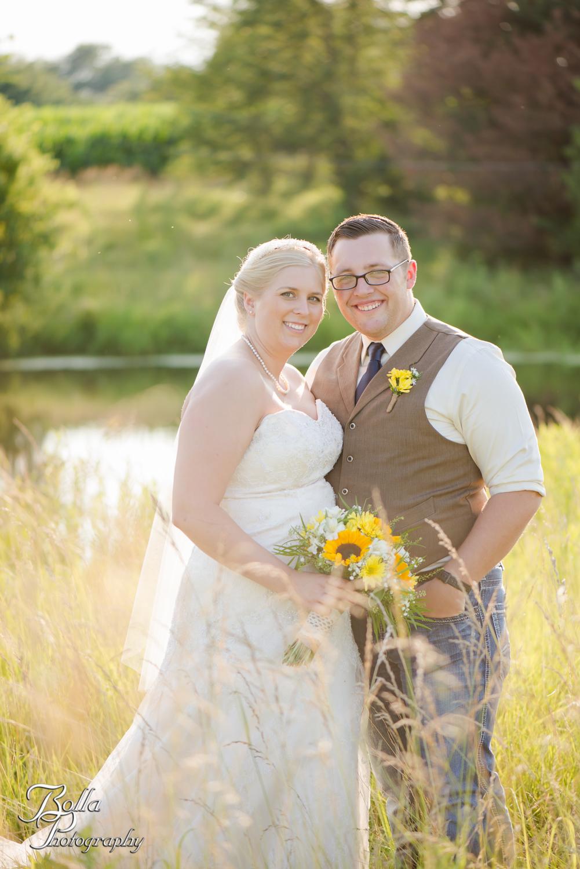 Bolla_Photography_St_Louis_wedding_photographer_Smith-1.jpg