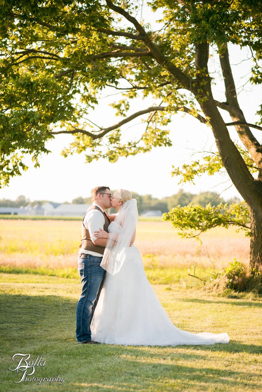 Bolla_Photography_St_Louis_wedding_photographer_Smith-4.jpg