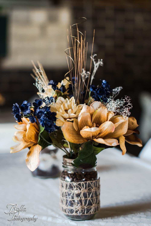 Bolla_Photography_St_Louis_wedding_photographer_Smith-57.jpg