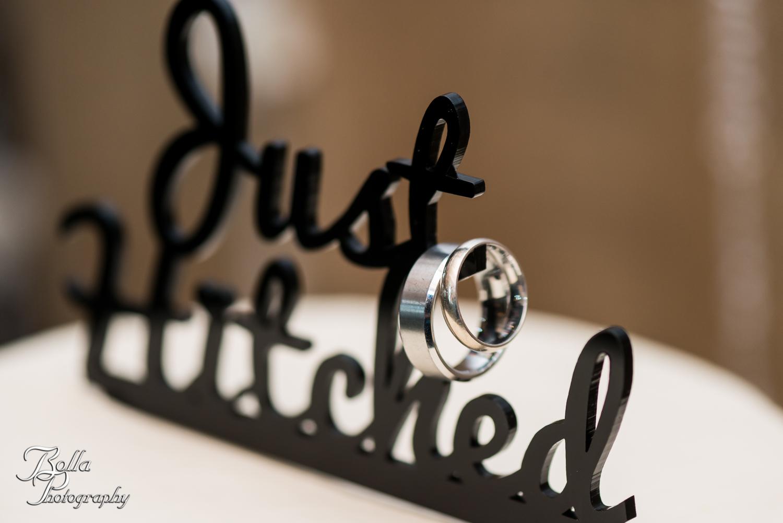 Bolla_Photography_St_Louis_wedding_photographer_Smith-59.jpg