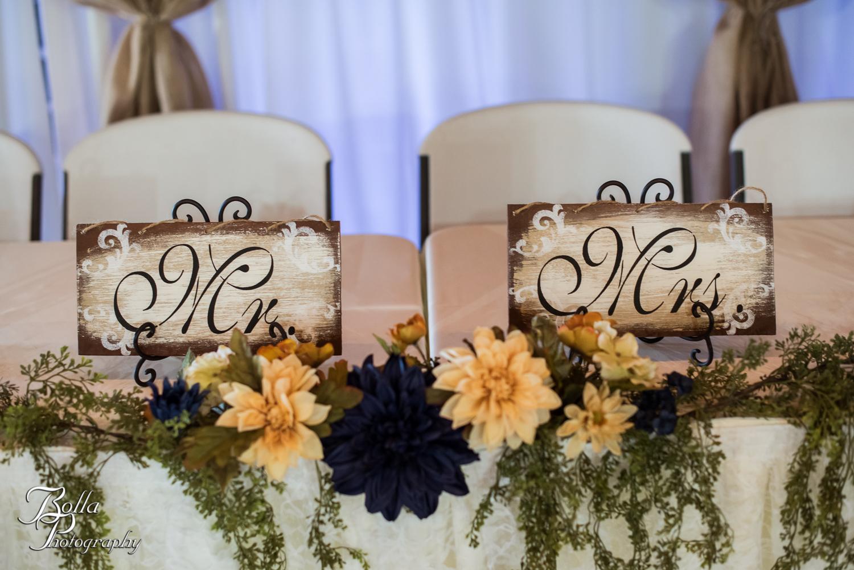 Bolla_Photography_St_Louis_wedding_photographer_Smith-56.jpg