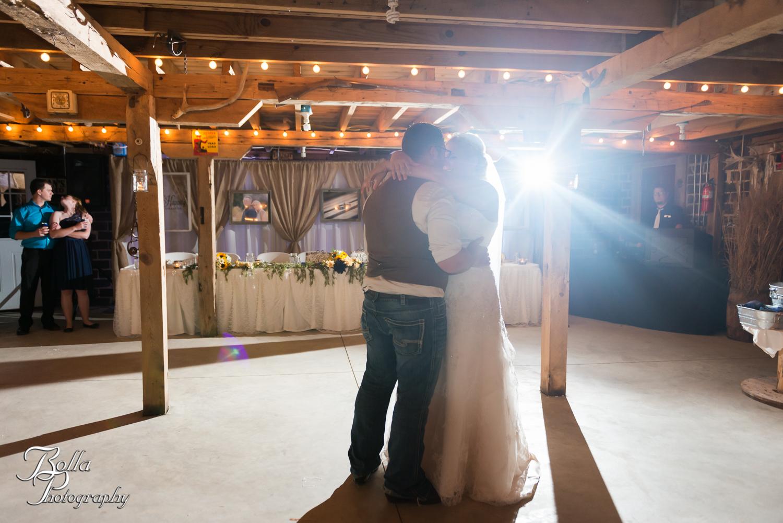 Bolla_Photography_St_Louis_wedding_photographer_Smith-64.jpg
