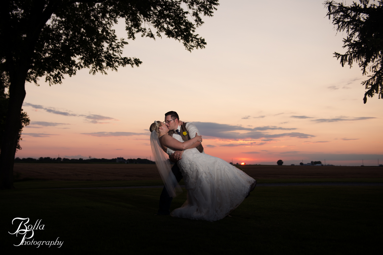 Bolla_Photography_St_Louis_wedding_photographer_Smith-5.jpg