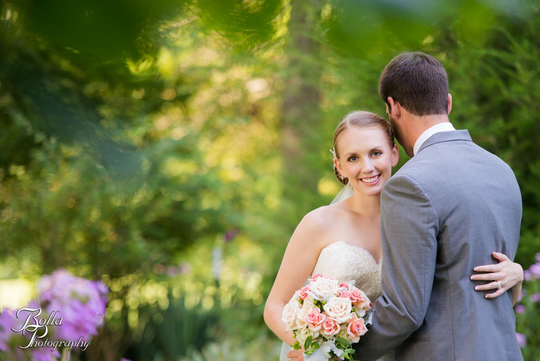 Bolla_Photography_St_Louis_wedding_photographer-0002.jpg