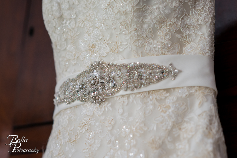 Bolla_Photography_St_Louis_wedding_photographer-0009.jpg