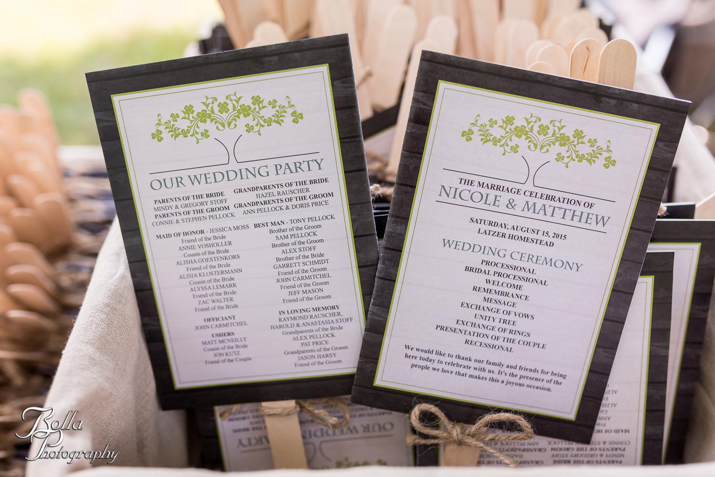 Bolla_Photography_St_Louis_wedding_photographer-0039.jpg