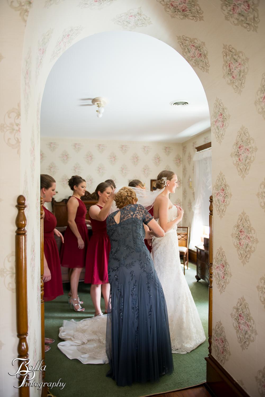 Bolla_Photography_St_Louis_wedding_photographer-0017.jpg