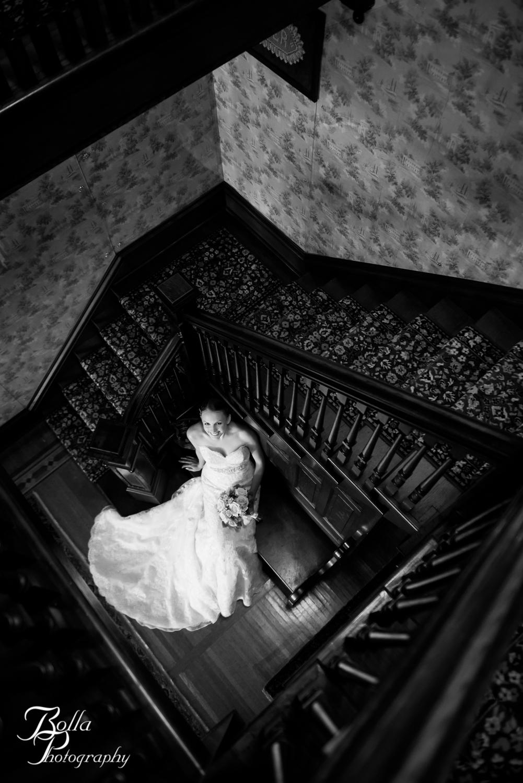Bolla_Photography_St_Louis_wedding_photographer-0028.jpg