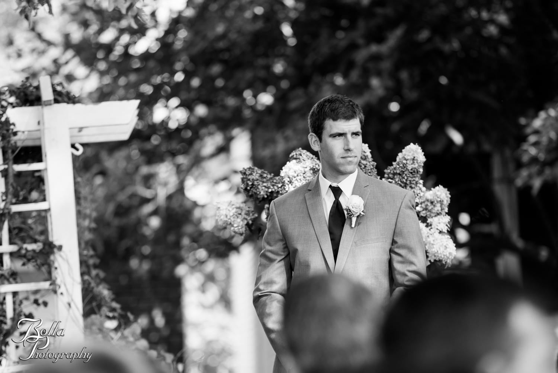 Bolla_Photography_St_Louis_wedding_photographer-0069.jpg