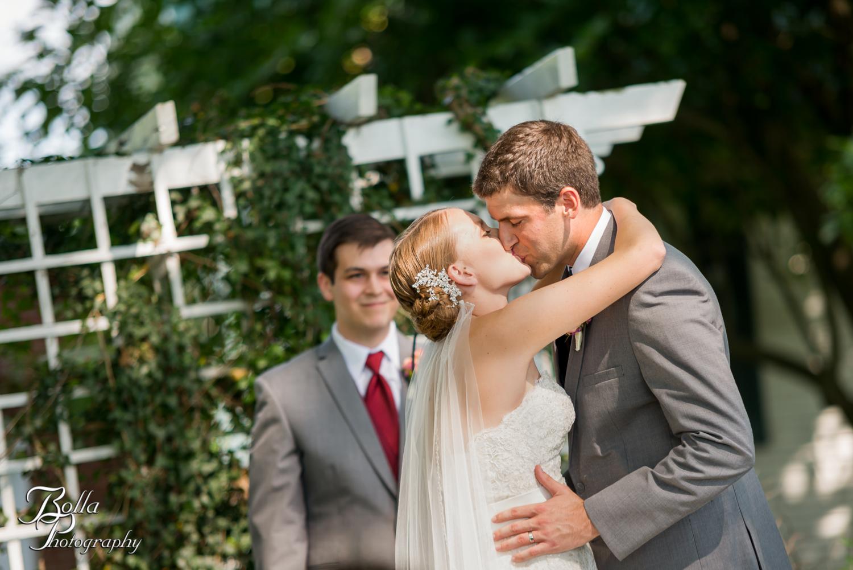 Bolla_Photography_St_Louis_wedding_photographer-0103.jpg