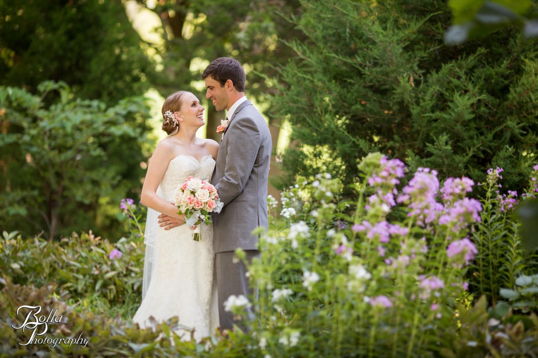 Bolla_Photography_St_Louis_wedding_photographer-0155.jpg