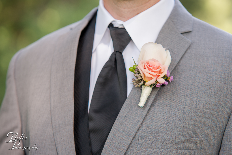 Bolla_Photography_St_Louis_wedding_photographer-0124.jpg