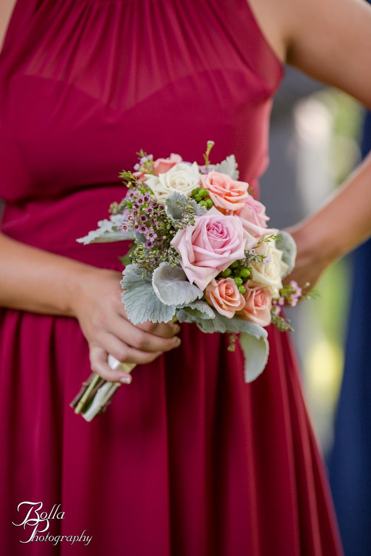 Bolla_Photography_St_Louis_wedding_photographer-0126.jpg