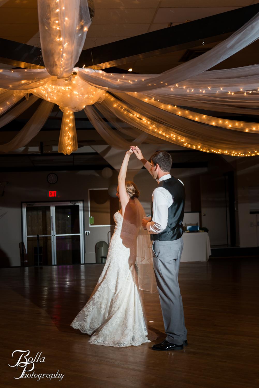 Bolla_Photography_St_Louis_wedding_photographer-0368.jpg