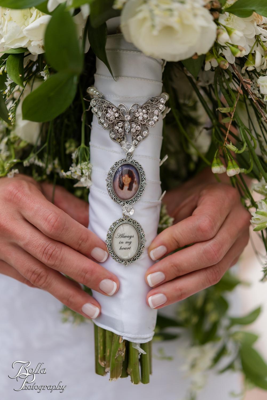 Bolla_Photography_St_Louis_wedding_photographer-0166.jpg