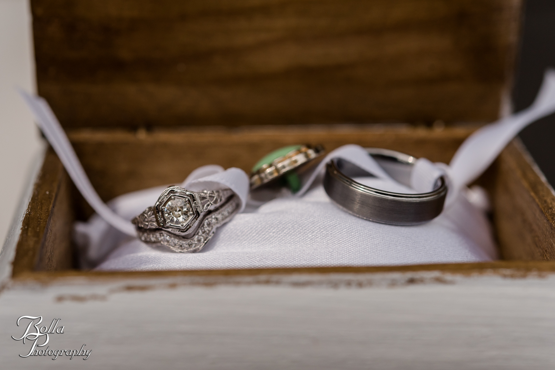 Bolla_Photography_St_Louis_wedding_photographer-0171.jpg